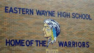 Eastern Wayne High School Class Of 1976 Goldsboro Nc